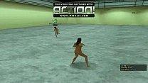 Sexo duelista Gta san andreas - Download mp4 XXX porn videos