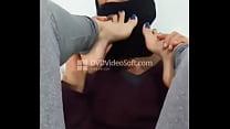 Tunisian Feet Licking ( watch full videos visit us https://footfetish-10.webself.net/arab-feet-videos )'s Thumb