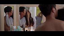 Korean Movie Sex Scene thumbnail