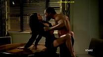 Lela Loren Hot Sex On The Desk In Power Series ... />                             <span class=