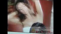 Hot Arabic Actress Sex Video [Muslim Actress] Vorschaubild
