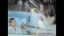 Hot Arabic Actress Sex Video [Muslim Actress] صورة