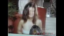 Hot Arabic Actress Sex Video [Muslim Actress] Thumbnail