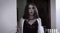 Elena Koshka In Mail Order pornhub video