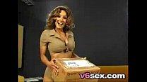 Bokep Lisa Ann - Virtual Lap Dance v6sex free porn video gratis di BokepSave.Info