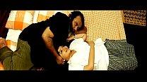Tamil Hot Movie - Avarum Kanniyum Full Movie IN HD Preview