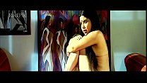 Tamil Hot Mo vie   Avarum Kanniyum Full Movie IN HD