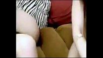 very rare thai lesbian on webcam