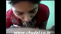 newly married desi bhabhi bj and fucked » Selina Gomez Porn thumbnail