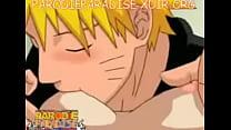 Naruto & Sakura sex amazing