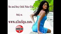 Deepika padukone and Neil nitin mukesh nice kiss scene from movie Lafangey Parindey FULL HD