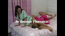 Je dresse Florence