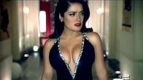 dance hot hayek Salma