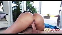 Latina Big Booty POV Lela Star thumbnail