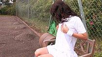 Tennis girl - Claudia Rossi solo - 9Club.Top