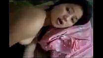 Mizo hot babe mizo chu ni chiang alom />                             <span class=