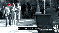 Blonde Teen Nikki Kane Takes Some Dick In Her Young Twat