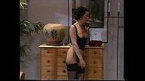 Fickness - full Movie with  vintage pornstar Tiziana Redford aka Gina Colany Vorschaubild