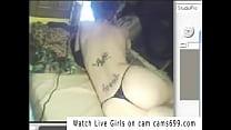 Cam Free Webcam Public Nudity Porn Video