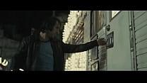 Carolina Bang in The Last Circus (2010) pornhub video