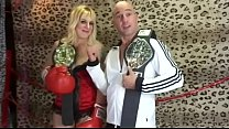 COMPILATION KING of INTERGENDER SPORTS THE BEST MAN VS WOMEN MATCHES EVER PUT TOGETHER IN 1 VIDEO !