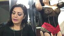 Entrevista a la monja venezolana video completo http://ecleneue.com/4kK pornhub video