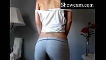 She want more wet cum at Showcum.com: sexi film hd thumbnail