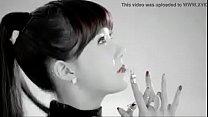 xvideos.com e4b44a634a49fcd5ad12da9b71b43e3f