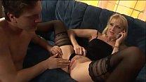 milfinloveML-182 3 pornhub video