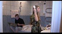 Русские девки матерятся порновидео