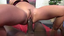 Secretary Inculata ⁃ (oviya sexy) thumbnail