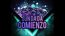Zun Da Da - Comienzo