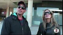 Ana Monte Real in spain - trailer preview Vorschaubild