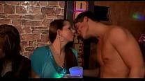 Смотреть русскую порнуху брат ебет пьяную сестру