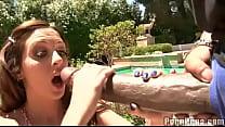 stephanie cane pornhub video