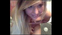 Cute Blonde Ts