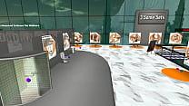 VAW Animations - Since 2006 - http://www.virtua...