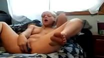 Webcam Girl: Free Webcam Porn Video 29 from private-cam,net romantic masturbation