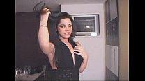 Camila de Castro Uma Quase Mulher thumb