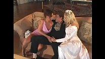 Порно инсцес отец и дочь