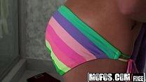 Mofos - Pervs On Patrol - (Kerri) - Nip Slips preview image