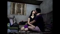 Swathi leaked sex videoby Boy friend  4all prythm.nibblebit.com