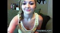 amateur live webcam sex livesex (54)