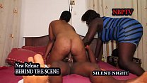 silent night sex (NOLLY BEST PORN) Thumbnail
