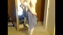 Cute Girl Having It Done - Nymphocams.tk pornhub video