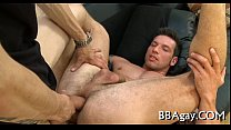 gay sex videos big dick