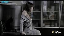 Silvia Abascal - Escena de sexo Enloquecidas