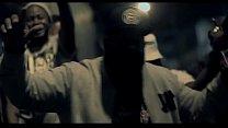 L DON ft THE JACKA [ NEVER EASY ]  VIDEO BY @RAPCITYTV @LDigidy  @thejacka pornhub video