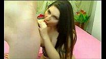 my free webcams pattaya live sex show video CamBJ.com