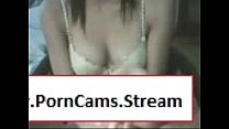 Webcam Girl www.PornCams.Stream